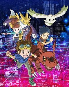 Cdjapan Digimon Tamers Blu Ray Box Animation Blu Ray