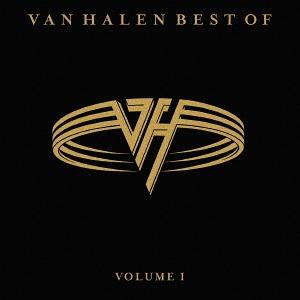 cdjapan best of volume 1 shm cd van halen cd album