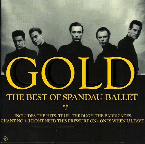 CDJapan : Gold - The Best Of S...