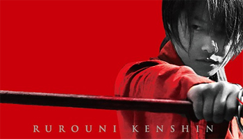 [10% OFF!] Rurouni Kenshin 2 out on Dec 17 *Discount offer is over.