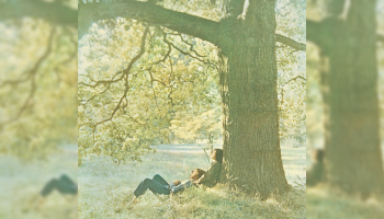 """Japan Edition of """"John Lennon/Plastic Ono Band Ultimate Collection"""" features SHM-CD"""