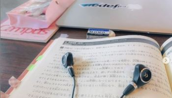 Detailed Review on Artio CR-M1 Vol.2: riiina.study from Instagram