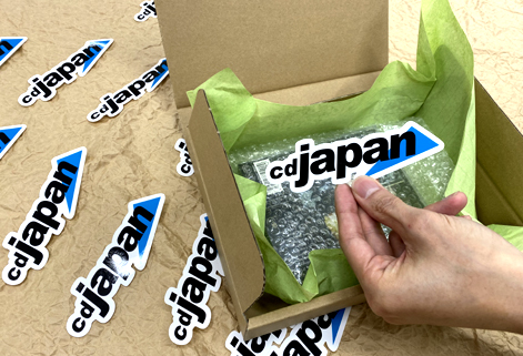 sticker_packing