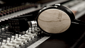 TAGO STUDIO: Headphones Delivering The True Sound