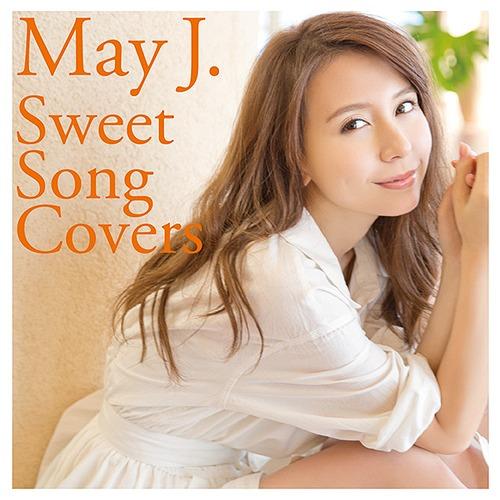 New [CD] MARIYA TAKEUCHI-VARIETY (30TH ANNVERSARY EDITION