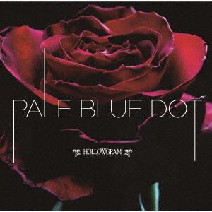 Image of HOLLOWGRAM - Pale Blue Dot