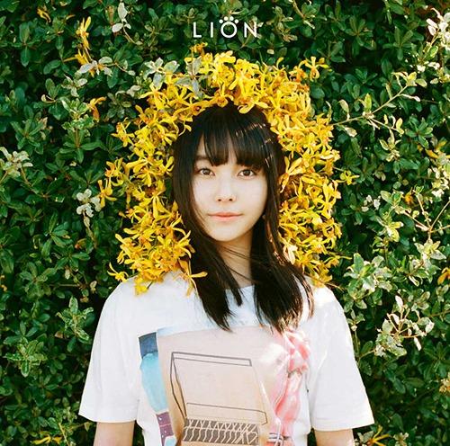 Image of Sakaguchi Ami - LION