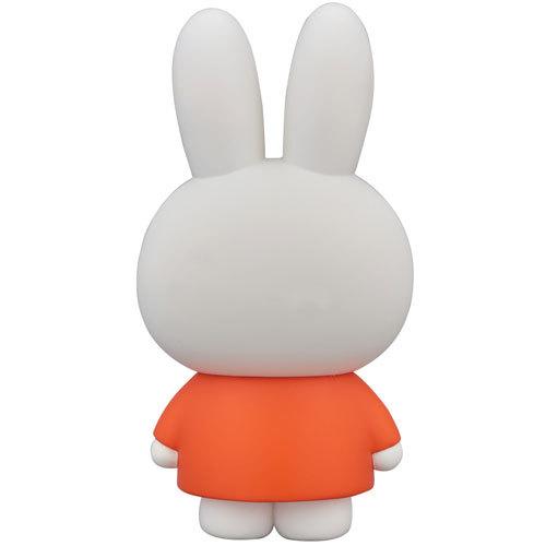 Medicom Toy UDF Dick Bruna Series 1 Snuffy Figure NEW from Japan