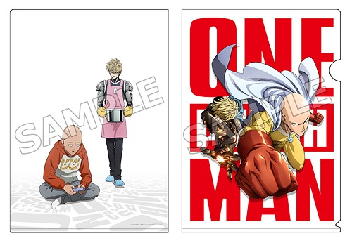 Free Shipping with Tracking number New from Japan Jump Comics One punch man 01