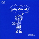 Cdjapan Love Like Pop Live Aiko Dvd
