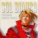 CDJapan : Sol Bianca Complete listings ( Blu-rays, DVDs, Japanese Movie,  Soundtrack, and Discography ) | Anime