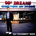 Cdjapan Roll With You Deluxe Remastered Edition Eli Paperboy Reed Cd Album